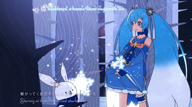 [CabbageSubs] Star Night Snow [Snow Miku 2017] 1 resized.jpg