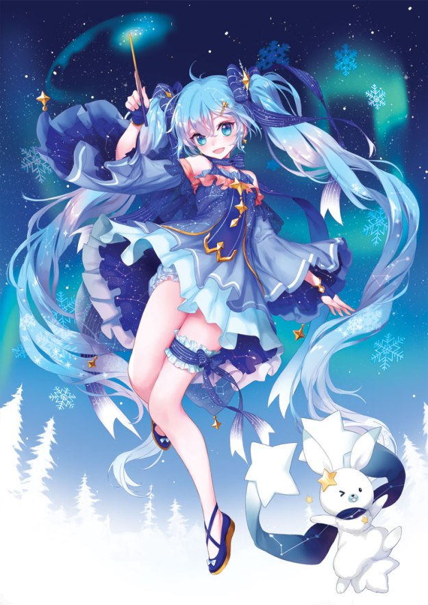 Snow Miku 2017 official.jpg